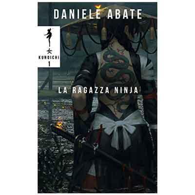 migliore libro game la ragazza ninja