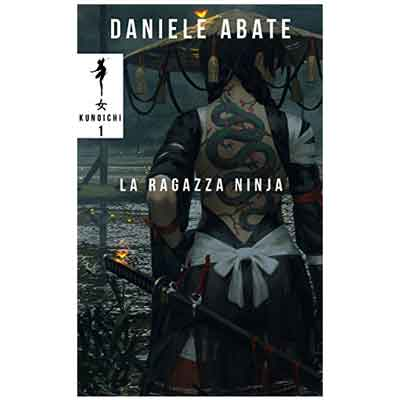 La Ragazza Ninja