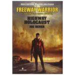 freeway warriors migliore libro game