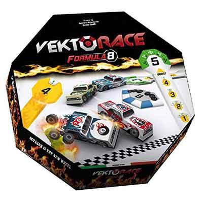 migliore gioco tavolo vektorace