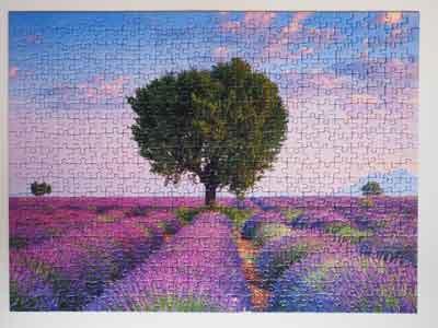 puzzle colori complicato