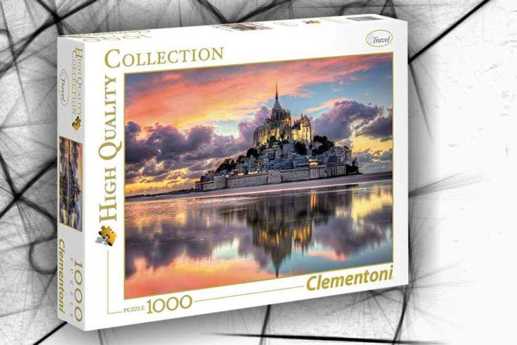 puzzle moin saint vincent