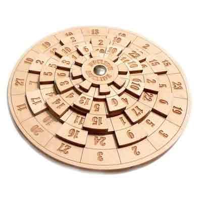 Enigma di Euclide