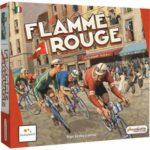 migliore gioco tavolo flamme rouge