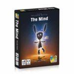 migliore gioco tavolo the mind
