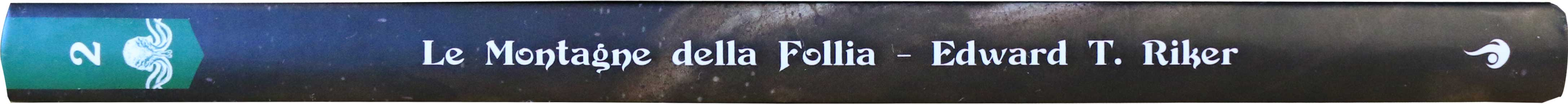 Le montagne della Follia class=