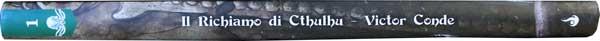 Il Richiamo di Cthulhu class=