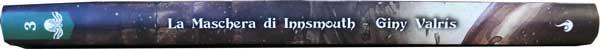 La maschera di Innsmouth class=