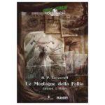 migliore libro game montagne della follia