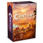 migliore gioco tavolo Century la via delle spezie
