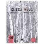 migliore libro game child wood