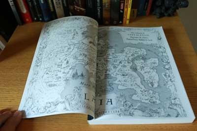 katakumbas mappa