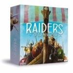 migliore gioco tavolo raiders of the north sea