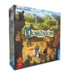 migliore gioco tavolo dominion