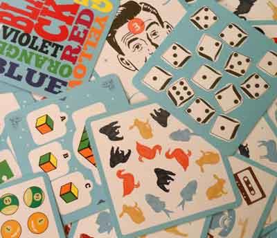 gioco scatola cortex challenge