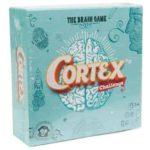 migliore gioco tavolo cortex challenge