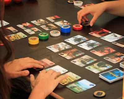 splendor gioco tavolo