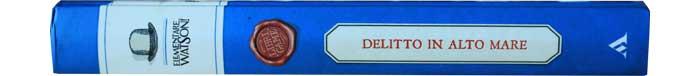 Delitto in Alto Mare class=
