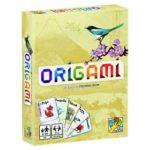 migliore gioco tavolo origami