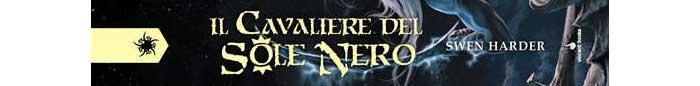 Il cavaliere del Sole Nero class=