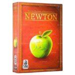 migliore gioco tavolo newton