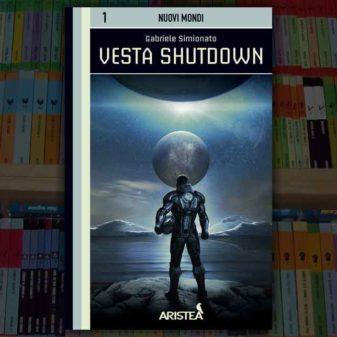 vesta shutdown