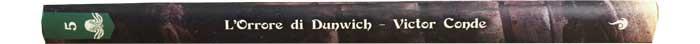 L'orrore di Dunwich class=