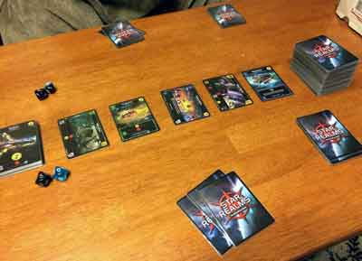 star realms gioco tavolo