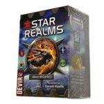 star realms migliore gioco tavolo