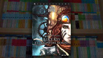 alice key origine mondo