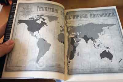 alice key origine mondo mappa