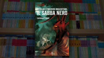 sabba nero