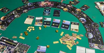 star wars orlo esterno gioco da tavolo