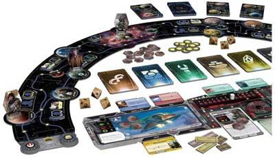 star wars orlo esterno gioco società