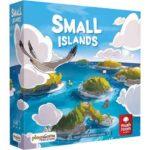 migliore gioco tavolo small island