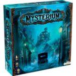 mysterium migliore gioco tavolo