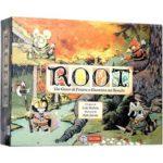 migliore gioco tavolo root