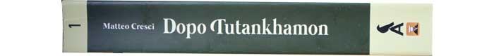 Dopo Tutankhamon class=