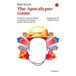 The Apocalypse Game librogame
