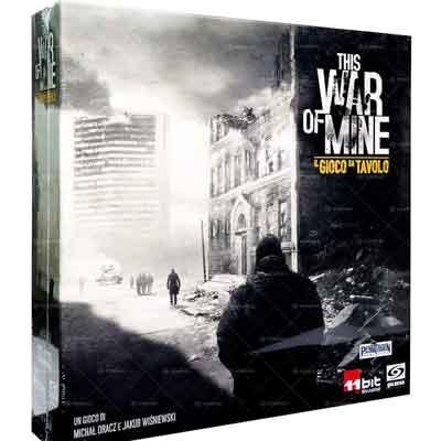 meilleur jeu de société this-war of mine