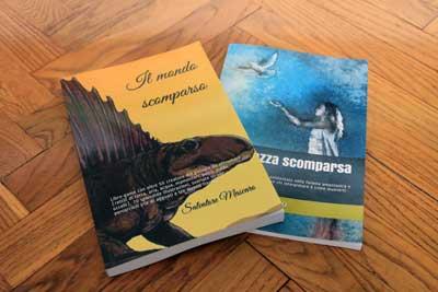 libri salvatore mascaro