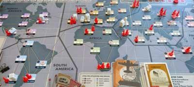 pandemic legacy season 0 plancia