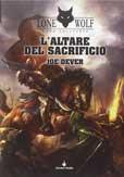 04 altare sacrificio
