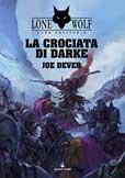 15 crociata darke