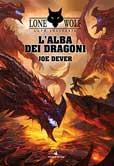 18 alba dragoni