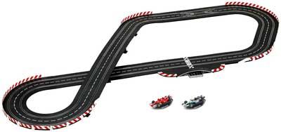 formula rivals carrera digital