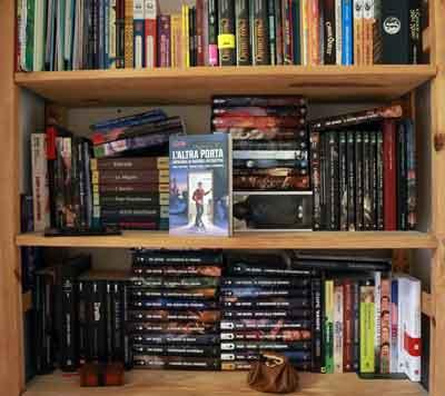 librigame collezione